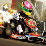Streets of Lancaster Grand Prix