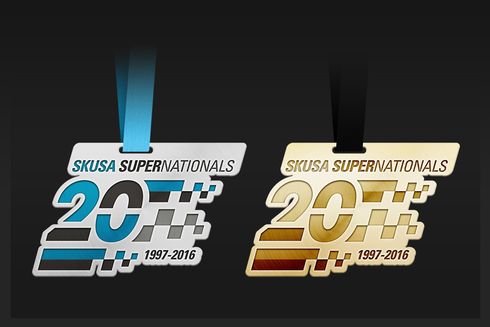 SuperNationals 20